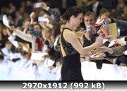 https://i4.imageban.ru/out/2010/12/23/90bef29a3f57cedd363b61d84ae8c6eb.jpg