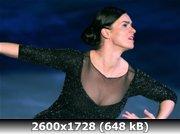 https://i4.imageban.ru/out/2010/12/23/9170434d856d8332330ead6c7a8250d1.jpg