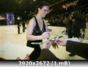 https://i4.imageban.ru/out/2010/12/23/a01254cefd82587c83f8603800779cf0.jpg