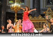 https://i4.imageban.ru/out/2010/12/23/aa1e6b7e143f11828feadaf90011eec2.jpg