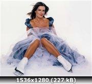 https://i4.imageban.ru/out/2010/12/23/b1de954c6f1177e79169f6d7aa2fe3dd.jpg