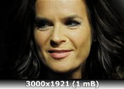 https://i4.imageban.ru/out/2010/12/23/d36656bae676bd5e4fe4087e7667b3d2.jpg
