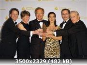 https://i4.imageban.ru/out/2010/12/23/d99aafe260bb2cd0feeae6327e5bbeae.jpg
