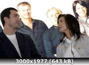 https://i4.imageban.ru/out/2010/12/23/da62c8b6bd85ba822d89a8033033f1d2.jpg