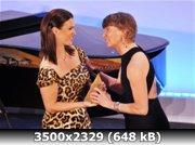 https://i4.imageban.ru/out/2010/12/23/df13f1cc24691be1252981af867595d4.jpg