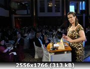 https://i4.imageban.ru/out/2010/12/23/e7d0d38a7be5489f91b880a0cfc36750.jpg