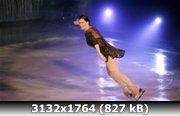 https://i4.imageban.ru/out/2010/12/23/f50dead9cb32681f0e1db4acccb6521b.jpg
