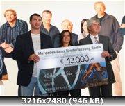 https://i4.imageban.ru/out/2010/12/23/fa2dd7a1eacc98bd67227b0c49297244.jpg