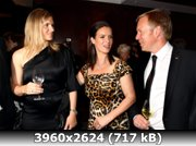 https://i4.imageban.ru/out/2010/12/23/fcdba4edc48f31be1e4589cccc7e007f.jpg