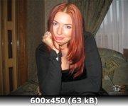 https://i4.imageban.ru/out/2010/12/24/0dbe59847e6de4f2b1feb27f12eb4d67.jpg