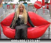 https://i4.imageban.ru/out/2010/12/24/11cd88f21476c4eadf6549ba110460ed.jpg