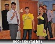 https://i4.imageban.ru/out/2010/12/24/42c58f9f8d5dcf8dae66e921c144e22d.jpg