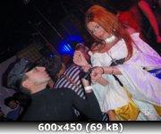 https://i4.imageban.ru/out/2010/12/24/80401e5edcc1a03c205b71868c2fe7cf.jpg