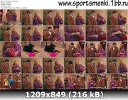 https://i4.imageban.ru/out/2010/12/24/82bf2172bf62105977fd441e8ab614c5.jpg