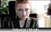 https://i4.imageban.ru/out/2010/12/24/9de5fc86ffa819a6e2459ca833019b10.jpg