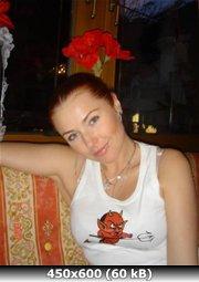 https://i4.imageban.ru/out/2010/12/24/adf8d8c2a15b686a7cc6354daab21bbb.jpg