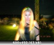 https://i4.imageban.ru/out/2010/12/24/bed1807b4ce9252ee9af3e9063f36ebe.jpg