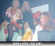 https://i4.imageban.ru/out/2010/12/24/ec02265fc9f863525414635a94414bfb.jpg