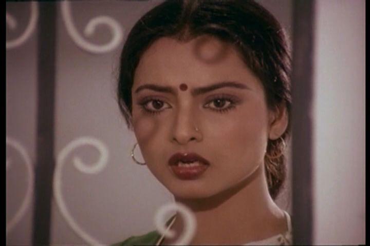 In Ek Hi Bhool In Hindi Free Download