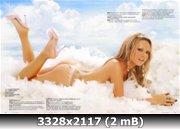 https://i4.imageban.ru/out/2010/12/26/57de55ef4c08a21094fe2bbab3527726.jpg