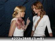 http://i4.imageban.ru/out/2010/12/28/00a0ca8c58a1c9d2e022bb0d93227e99.jpg