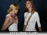 http://i4.imageban.ru/out/2010/12/28/2b39fd1c79f801d1008786bb453dfb11.jpg
