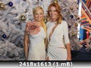 http://i4.imageban.ru/out/2010/12/28/991fe642b2ba9761483b58096be4b59f.jpg