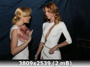 http://i4.imageban.ru/out/2010/12/28/9bb458bad8f2266829adedd2072f60b2.jpg