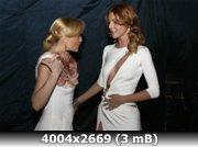 http://i4.imageban.ru/out/2010/12/28/c72213f77d192161cd0be1845099e6ae.jpg