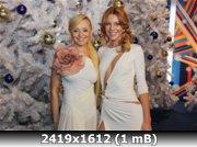 http://i4.imageban.ru/out/2010/12/28/c72bffda8ef721aba8f68ac1d7b35a60.jpg