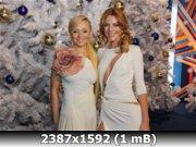 http://i4.imageban.ru/out/2010/12/28/cb43d61c44940c5b4f4e533ff0057380.jpg