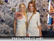 http://i4.imageban.ru/out/2010/12/28/ded2c89ade2ea7f61e3cf1e4ab5abed9.jpg