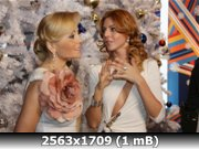 http://i4.imageban.ru/out/2010/12/28/e313d682d2ff680938774ed8e918b5aa.jpg