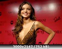 http://i4.imageban.ru/out/2011/01/05/18e946f6e88d02be1838325fef326cc4.jpg