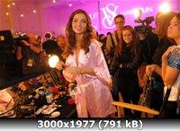 http://i4.imageban.ru/out/2011/01/05/3b539683850515091dc6358564efd186.jpg