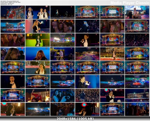 http://i4.imageban.ru/out/2011/01/05/516f5e15850e54800f79e001989c971f.jpg