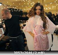 http://i4.imageban.ru/out/2011/01/05/587a9eb988b5095fe61295a0e080c9f6.jpg