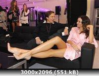 http://i4.imageban.ru/out/2011/01/05/5e52cf7b959689a1e174d49bd437b84f.jpg