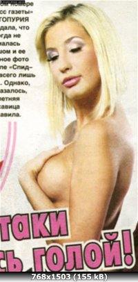 https://i4.imageban.ru/out/2011/01/05/63d67b64a3f6264fb54930a840e243ea.jpg