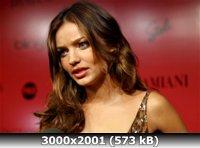 http://i4.imageban.ru/out/2011/01/05/a47b1b24023e919872d70ff31887ef28.jpg