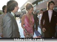 https://i4.imageban.ru/out/2011/01/05/cae5cc308c5bd21e4c539e1d4296f6bd.jpg