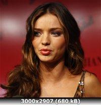 http://i4.imageban.ru/out/2011/01/05/db408228f4d4dc7d2a23194e1ebe712b.jpg