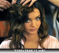 http://i4.imageban.ru/out/2011/01/05/fc74ce38e348c41d790777db196b4134.jpg
