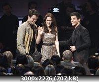 http://i4.imageban.ru/out/2011/01/06/26e3e2d05145c235e02fad2c3cbffc01.jpg