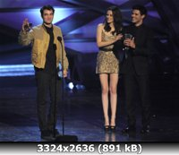 http://i4.imageban.ru/out/2011/01/06/3d3417bead8df248932fcb80e2d14ecb.jpg