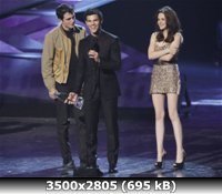 http://i4.imageban.ru/out/2011/01/06/3d64aaa256b736ef0aaf77e13540f573.jpg