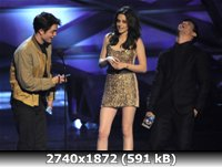 http://i4.imageban.ru/out/2011/01/06/7e01555b62b40ff973e27d4a99cc443b.jpg