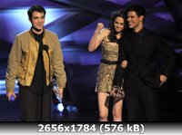 http://i4.imageban.ru/out/2011/01/06/841233082497cdee6af6cc1abbd12c73.jpg