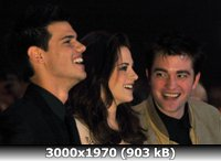 http://i4.imageban.ru/out/2011/01/06/88fe1a2f08b02a6ee1c7fd1632148536.jpg