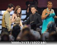 http://i4.imageban.ru/out/2011/01/06/a7914bb47cf51868b94ec101205b71df.jpg